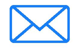 ステップメール配信ASP